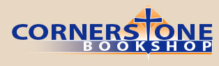 Cornerstone Bookshop